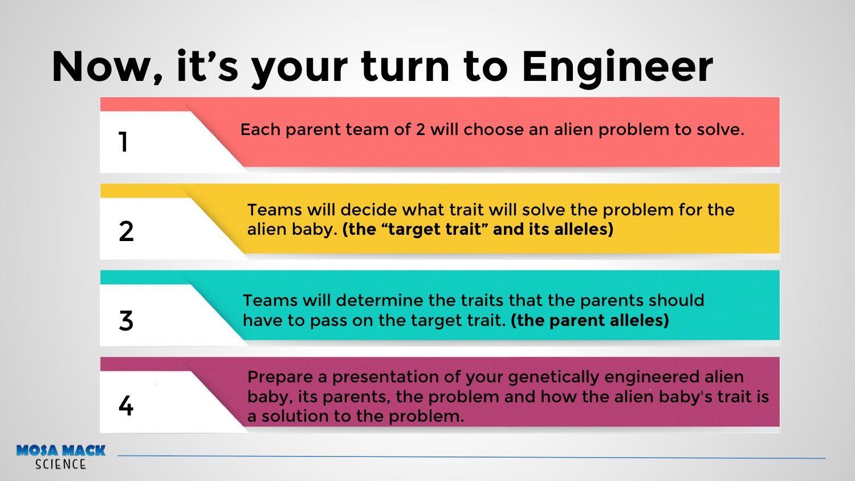 9 engineer 01302017 page06